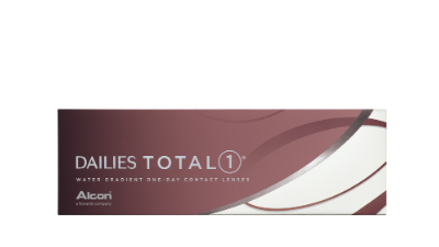 Find Alcon DAILIES TOTAL1 30pk Online